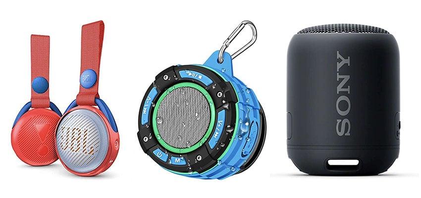 Migliori casse Bluetooth Amazon
