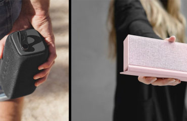 casse Bluetooth RockBox